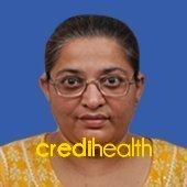 Dr. Parvinder Kaur