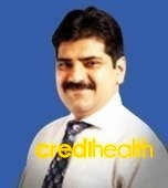 Dr. Satish Koul
