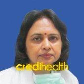 Dr. B Amisha