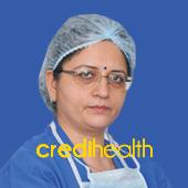 Dr. Shallu Kakkar