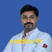 Dr. Vijay Sharma