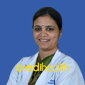 Dr. Shikha Gupta