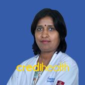 Dr. Savita Bansal
