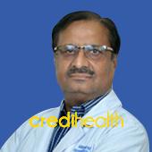 Dr. Dinesh Mangal
