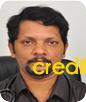 Dr. Thrivikram .