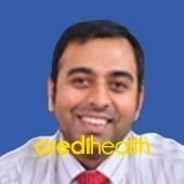 Dr. Ajay Kumar Tiwari
