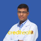 Dr. Pramod Kumar Sharma