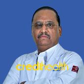 Dr. Nirmal Kumar Jain
