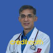 Dr. Deepak Yaduvanshi