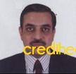 Dr. Alok Mathur