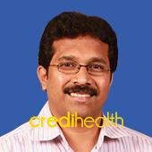 Dr. Ramakrishna Prasad B