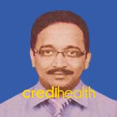 Dr. K Satyendra Kumar