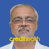 Dr. Sanjeev Sehgal