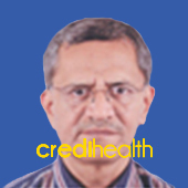 Dr. Manohar Shaan