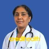 Dr. Gayatri Koley
