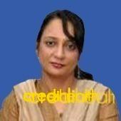 Dr. Jaswinder Kaur