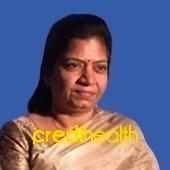 Dr. Kalpana Singh