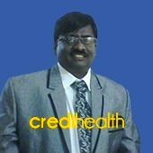Dr. MP Venkatesh