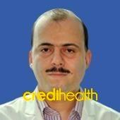 Dr. Amit Basnotra