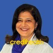 Dr. Anjana Satyajit