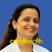 Dr. Renu Raina Sehgal