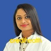 Dr. Sindhu Nair