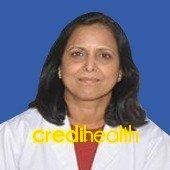 Dr veena bhat   gynecologist   artemis hospital gurgaon