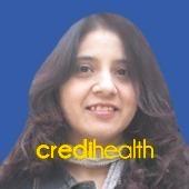 Dr. Shilpa Verma