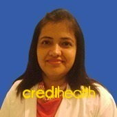 Dr. Renu Kapoor