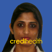 Dr. Jaya Kochure
