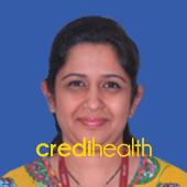 Dr. Neha Pawar