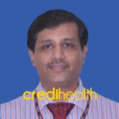 Dr. Rahul Kallianpur