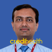 Dr. Amit Kumar Patil