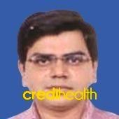 Dr. Samresh Kashyap