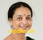 Dr. Surekha Mude