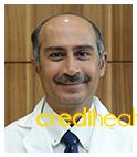 Dr. Atul T Ureskar