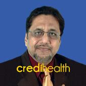 Dr. Debasis Sanyal