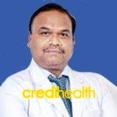 Brajesh koushle   orthopedics   fortis hospital