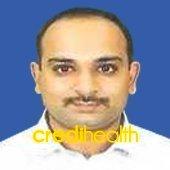 Dr. Kaundinya Kiran Bharatam