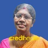 Dr. R Premlatha