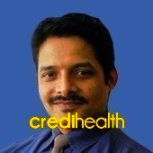 Dr. Avinash Bhabad