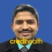 Dr. Anil Magdum
