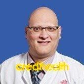 Dr. Fali Poncha