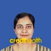 Dr. Deepa Usulumarty