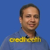 Dr. Devang T Shah