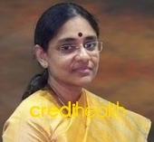 Dr. Durvasula Ratna