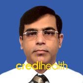 Dr. K K Mukhopadhyay