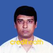 Dr. Saumitra Sircar