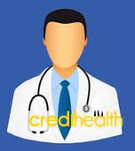 Dr. Prantik Chowdhury