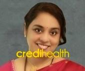 Dr. Rekha Prabhu